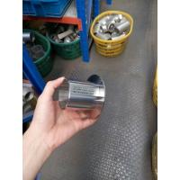 MSS SP-43 TYPE B Stainless steel stub ends Manufactures