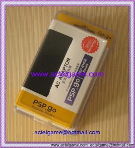 Quality PSPGo AC Adapter SONY PSPgo game accessory for sale