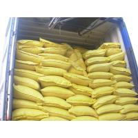 60% Protein Corn Gluten Meal (CGM) Feed Grade for animal feeds Manufactures