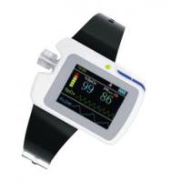 China Hospital Patient Monitor 1.8Color With Sleep Apnea Screen Meter on sale