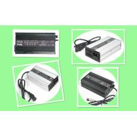 China Automatic Smart Charger 24V 5A For E - Mobility Scooters Wheelchairs Max 29.2V on sale