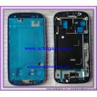 Samsung Galaxy Note2 N7100 Front case Samsung repair parts Manufactures