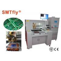 Stand - Alone SMTfly SMTfly Automation with 0.5mm Cutting Accuracy Manufactures