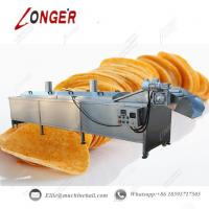 Buy cheap Potato Chips Blanching Machine|Vegetable Blanching Machine|Potato Blanching Machine|Automatic Blanching Machine from wholesalers