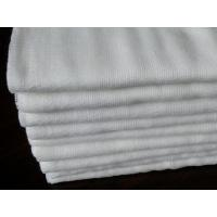 "Cheesecloth absorbent gauze folding gauze 32'sx21's 20x7 36""x2yds 4ply interfold rolling on cardboard white Manufactures"