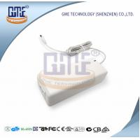 White Desktop Computer Power Supply 12V 6A CEC level VI 2 Pin Manufactures
