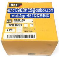 China wiring harness for CAT Caterpillar 324D/ genuine Caterpillar spare parts/ diesel engine parts CAT parts Caterpillar p on sale