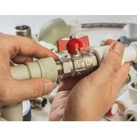 China Fast And Reliable Plumber New York For Water , And Sanitary Plumbing Needs on sale