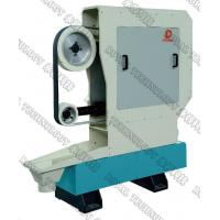 China Robot Cell Automated Industrial Machinery Auto Grinding Machine For Door Handles on sale