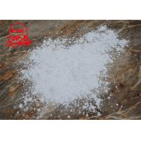 96.5 Whiteness Precipitated Calcium Carbonate Powder School Chalk Grade Manufactures