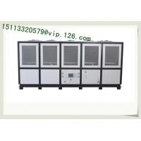 China air cooled water chiller/Air-cooled Chillers/air cooled screw chiller For Worldwid Manufactures
