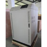 60kW Pure Sine Wave Inverter with Charger Manufactures