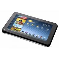 3G Capacitive Tablet Personal Computer 7 inch A13 Cortex-A8 1.2GHz Manufactures