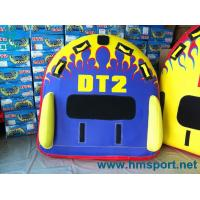 HMSPORT ski tube towable ski tube, Inflatable towable infaltable tent, camping tent Manufactures