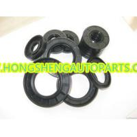 AIR COMPRESSOR OIL SEALS Manufactures