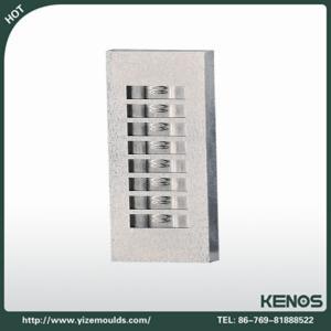 Precision mold components manufacture|Precision mold components Manufactures