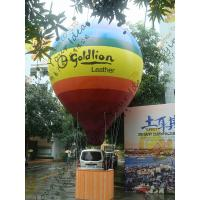 Bespoke Durable high Quality Attractive Inflatable Advertisiing balloons for advertising / Decoration Manufactures