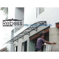 China Patio Canopy---D Series on sale