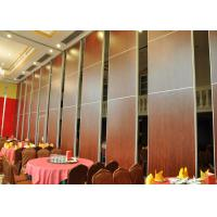 Bare Finish Office Gypsum Partition Wall For Upscale Restaurants Manufactures