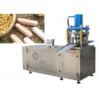 China BV Standard Pharmaceutical Tablet Press Machine on sale
