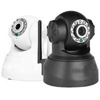 LED IR Closed Circuit Television Camera 10M Lens with Wifi P2P Manufactures