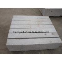 Paving Stones Manufactures