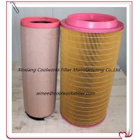 Atlas Air Filter 2914501700 for Air Compressor Manufactures