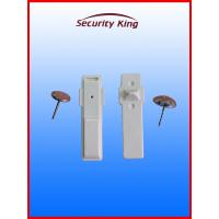 Anti - theft EAS  system AM  EAS HARD   tag s - 15  for products security Manufactures