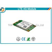 CE 4G Low Cost GPS Wifi Module EC20 Mini Pcie For Industry PDA Manufactures