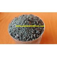 China F.C 0. 5% Max Silicon Carbide Abrasive Powder Light Weight And High Hardness on sale