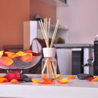 Room Fragrance Reed Diffuser Manufactures