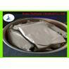 Buy cheap CAS 3597-91-9 Pharmaceutical Intermediate 4-Biphenylmethanol C13H12O powder from wholesalers