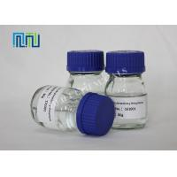 3,4-ethylenedioxy Thiophene EDOT PEDOT Phenolic Compounds 97% Assay Manufactures