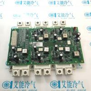 YORK CHILLER VSD IGBT  371-04538-001 Manufactures