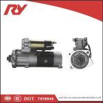 24 5kw 10t Auto Spare Parts Carter Starter Motor Sliding Armature Driving Type M008T60871 320C S6K CZT3066T Manufactures