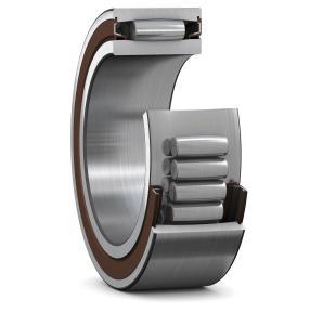 Quality carb toroidal roller bearings manufacturer single roller spherical roller bearings for sale