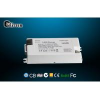 15w LED Driver, approved by SAA, CE, CB, C-Tick,emc , Constant Current Manufactures