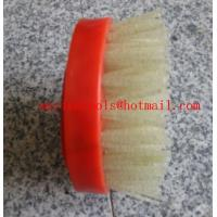 Diamond Circle Abrasive Brush Manufactures