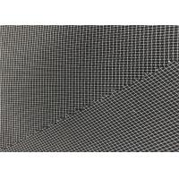 28%P 72%N Soft Nylon Fabric , Coated Ripstop Nylon Fabric Excellent Durability Manufactures