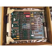 Honeywell 51304487-150 MC-PDOX02 Digital Output Processor 16 Point Manufactures