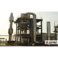 Environment Friendly Airflow Industrial Drying Equipment For Drying Sawdust Manufactures