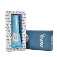 Vaginal Tightening Device female Sexual Enhancement Pill Stick giving you virginal feeling improve sexual enjoyment Manufactures