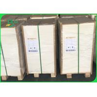 200gsm FSC Cerfied Not Easy To Deform Smooth Silk Matt Coated Paper Manufactures