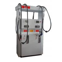 Buy cheap fuel dispesner from wholesalers