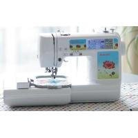 Quality Domestic Sewing Machine, Embroidery Machine Es950n for sale
