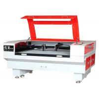 Automatic 100W Comprehensive Small Laser Cutting Machine Save Space CE CFA Manufactures
