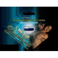 Sexual Stamina Vimax Enhancement Pills Boost Endurance / Male Climax Manufactures
