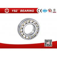 Farm Machinery Spherical Roller Bearing 241 / 600CC High Performance Manufactures