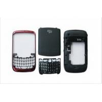 Brand New Replace BlackBerry Housing Change for Curve 9330 in Black Manufactures