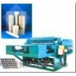 Steel bar mesh welded machine automatically,Window mesh machine Manufactures